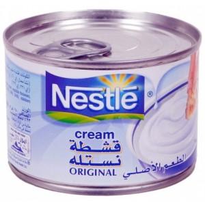 Nestlé Kashta 170g