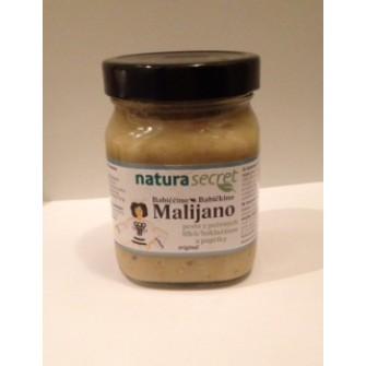Natura Secret Malijano Baklažanová omáčka 375 g
