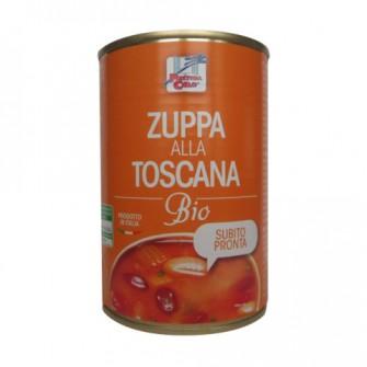 La Finestra Polievka toskánska BIO 400g