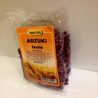 Provita Fazuľa adzuki 200g