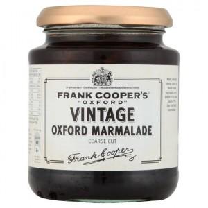 Frank Cooper's Vintage Oxford Marmelada 454g