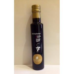 Vinolio Creta Balsamikový ocot s tymianovým medom, 0,25 l