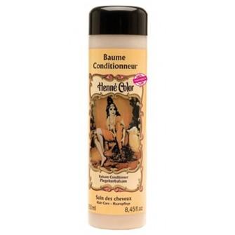 Henné Color Balzam Kondicionér 250 ml