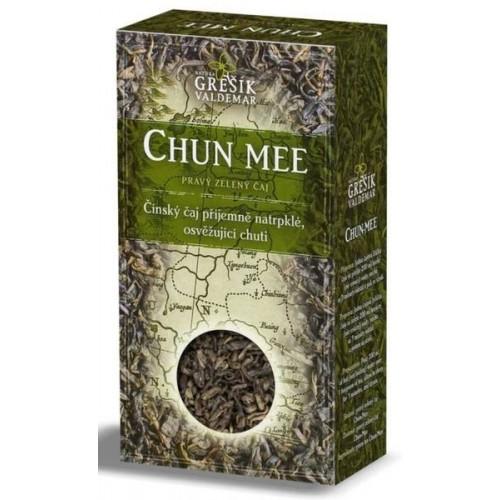 Grešík Chun Mee 70g