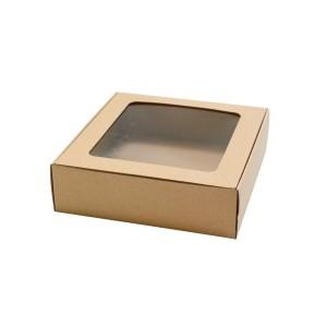 Darčekový box prazdny exclusive