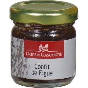 Ducs de Gascogne Brusnicové chutney 40 g