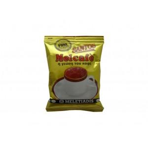 Gold Santos Grécka káva 100 g