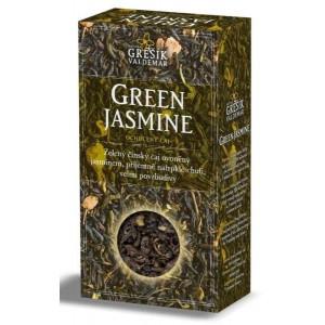 Grešík Green Jasmine 70g