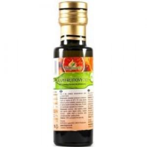 Biopurus Grapefruitovy olej BIO 100 ml