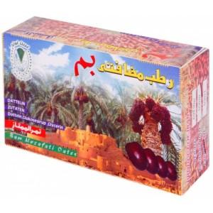 Al foah Datle iránske čerstvé 0,5kg