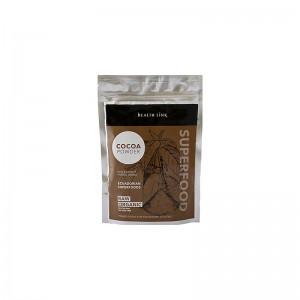 Health Link Raw kakaový prášok Arriba z Ekvádoru 250g