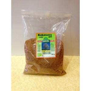 Provita Kokosový cukor Bio 250g