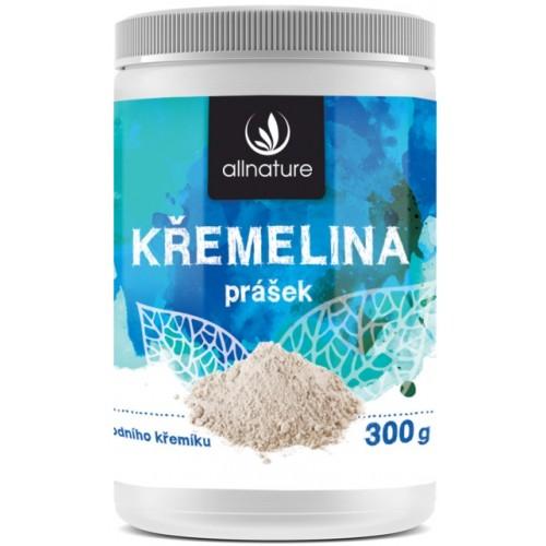 Kremelina 750ml
