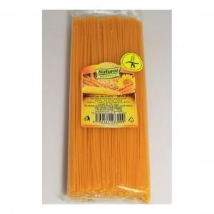Natura Kukuričné špagety 500g
