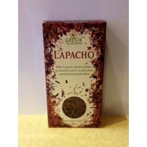Grešík Lapacho sypaný 70g