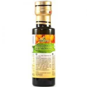 Biopurus Marhuľový olej BIO 250ml