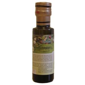Biopurus Čajovníkový olej 100ml