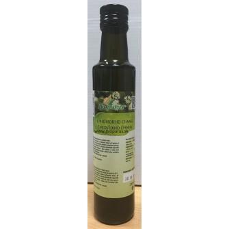 Biopurus Olej z medvedieho cesnaku 100ml