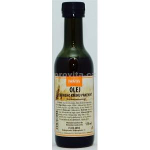 Provita Olej z čierneho kmínu 175ml