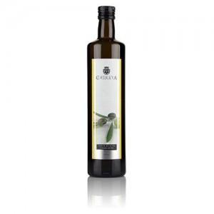 La chinata Olivový olej extra panenský 500ml