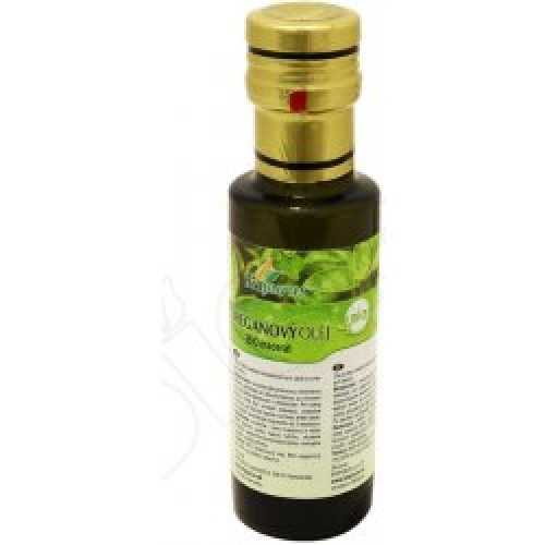 Biopurus Oregánový olej BIO 100 ml