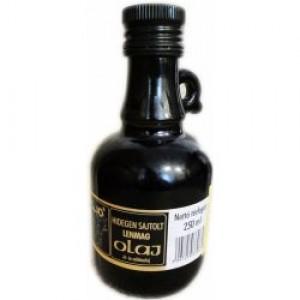 Solio Petržlenový olej 250ml