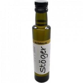 Biopurus Požltový olej BIO 250ml