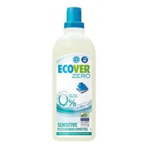 Ecover Prací gel delicate 750ml