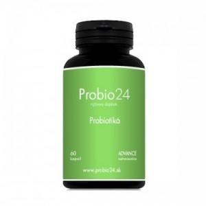 Natural Probio24 - 60 kapsúl