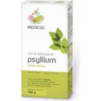 Top Natur Psyllium 100g