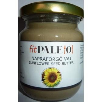 Paleolit pasta slnečnicová 200g