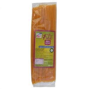La Finestra Špagety kukuričné BIO 500 g