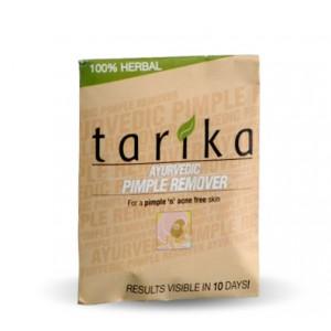 Tarika akné bylinný prášok 20g