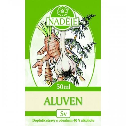 Nadeje Aluven SV13 50ml
