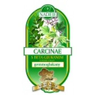 Nadeje garcinae s betaglukánom PG59 50ml