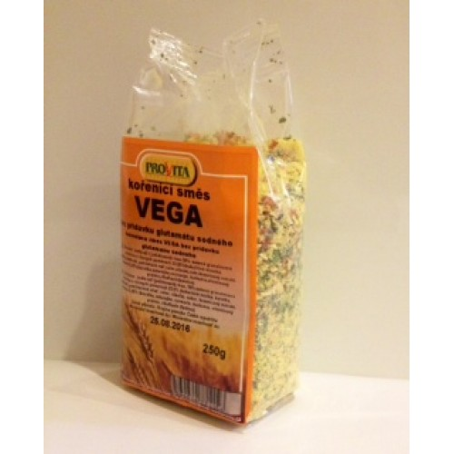 Provita Vega koreniaca zmes 250g